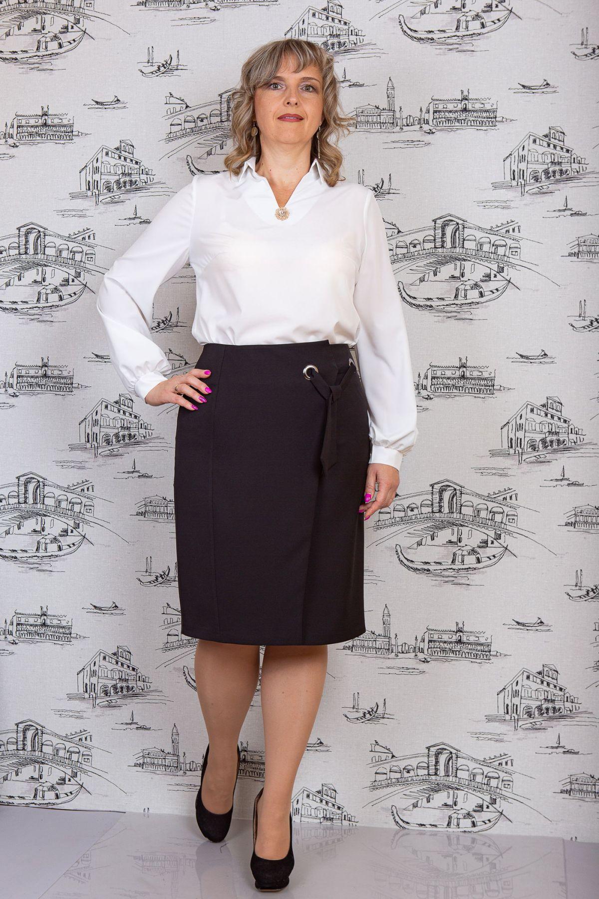 f591d519100 Женская одежда оптом от производителя по низким ценам. Швейная ...